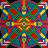 vibration cymatique