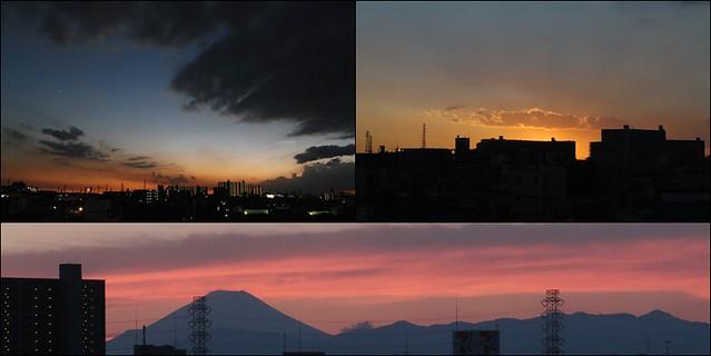 Sunsets3