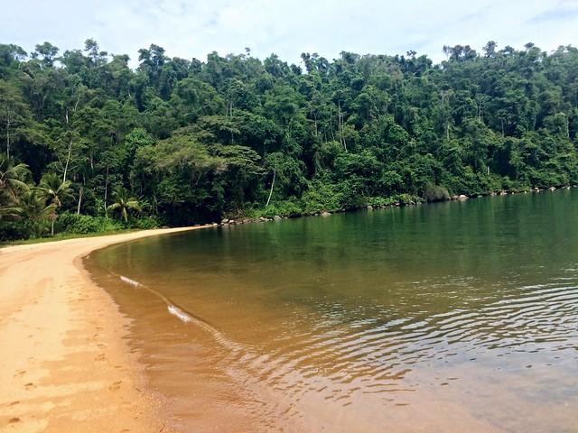 IMG_1990PMR Paraty, Brazil