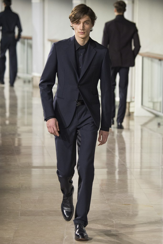 FW15 Paris Hermes043_Timur Simakov(VOGUE)
