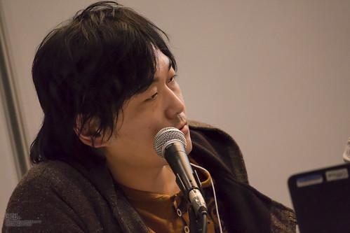 tokaigi_02-41