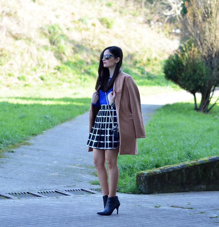 Zara_ootd_choies_camel_sheinside_mango_05