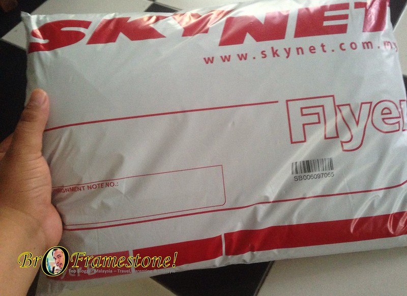 Membeli Belah secara Online di Lamido Malaysia