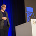 Josh Clark: Magical UX and the Internet of Things by Jeffrey
