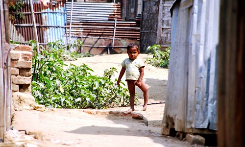 198b Cox Bazar (10)