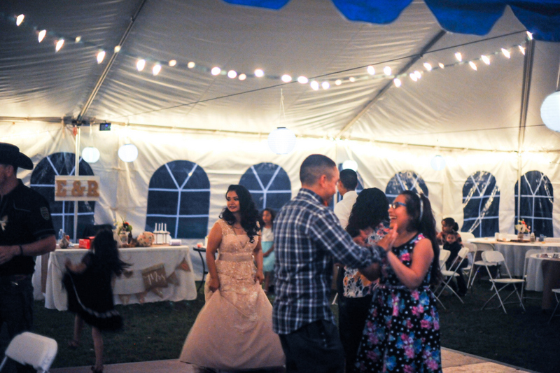 eduardo&reyna'sweddingmarch26,2016-2-234