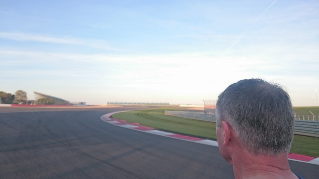 2016-05-04-Silverstone-10k