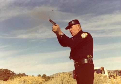 cooper-rooney-guns