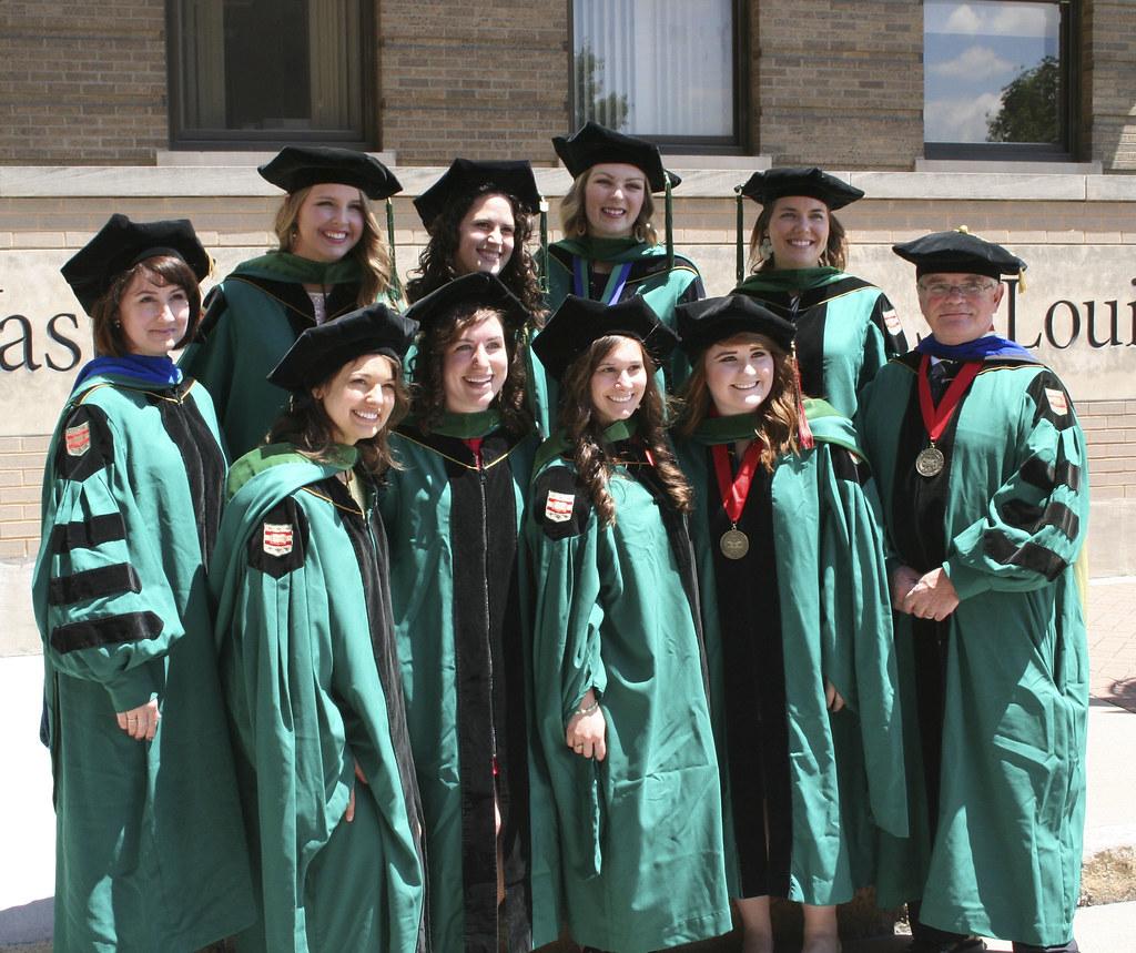 Celebrating the Class of 2016 – Washington University School of ...