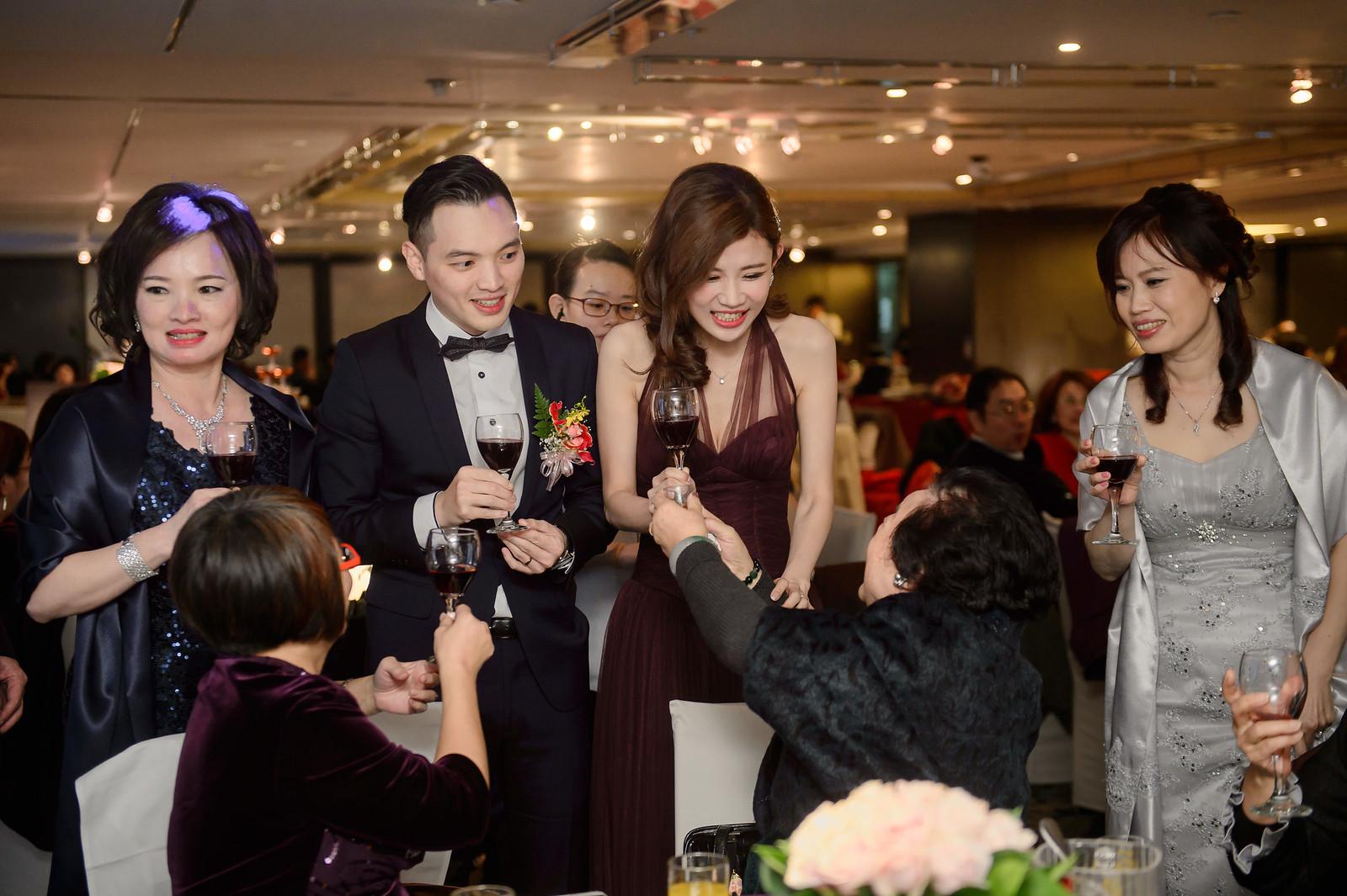 台北婚攝, 婚禮攝影, 婚攝, 婚攝守恆, 婚攝推薦, 晶華酒店, 晶華酒店婚宴, 晶華酒店婚攝-97