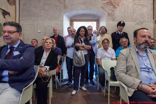 serravallecarabinieri (14)