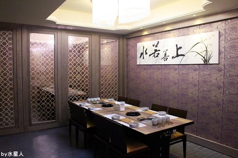 27168637901 5ccd527889 b - 熱血採訪|台中南屯【新韓館】精緻高檔燒烤,還有獨家韓國宮廷私房料理!