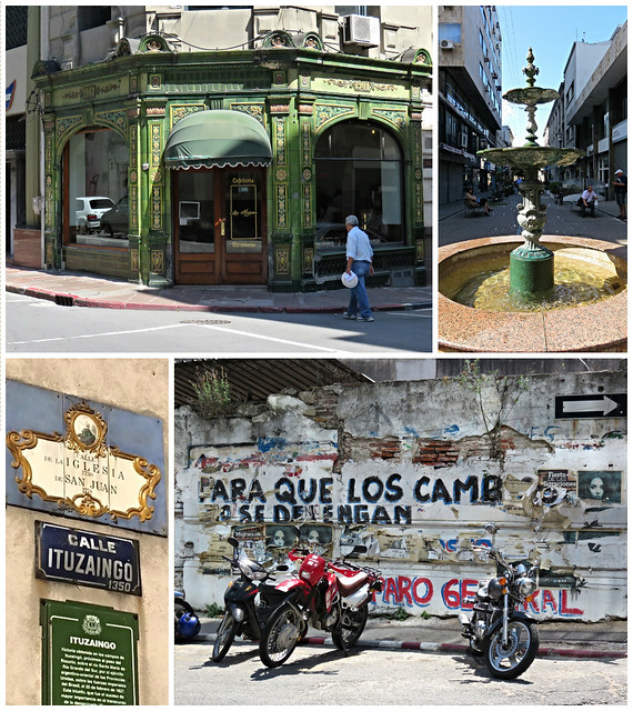MontevideoColorfulStreets2