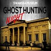 "Swansea Museum Ghost Hunt 20th August 2016 8pm – 3am Tickets: £39 each Swansea Museum, Victoria Road Swansea, SA1 1SN United  COME AND MEET ""HOR"" THE EGYPTIAN MUMMY http://www.deadlive.co.uk/event/swansea-museum-ghost-hunt/ #mummy #egypt #haunted #spooky"