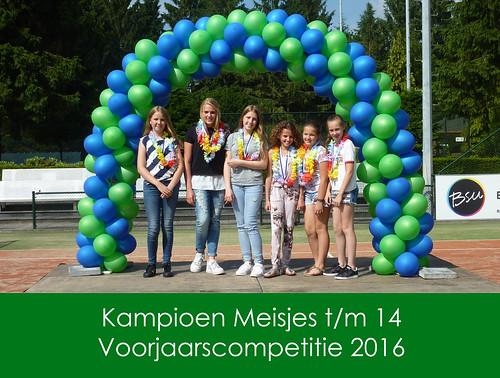 2016-6-19_VJC_2016_Meisjes_tm14