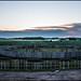 ring sanctuary / Ringheiligtum Pömmelte by Buchse303