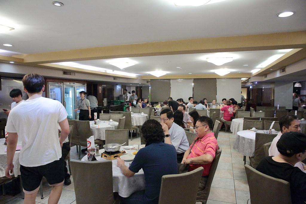 20160704中正-新東南海鮮餐廳 (8)