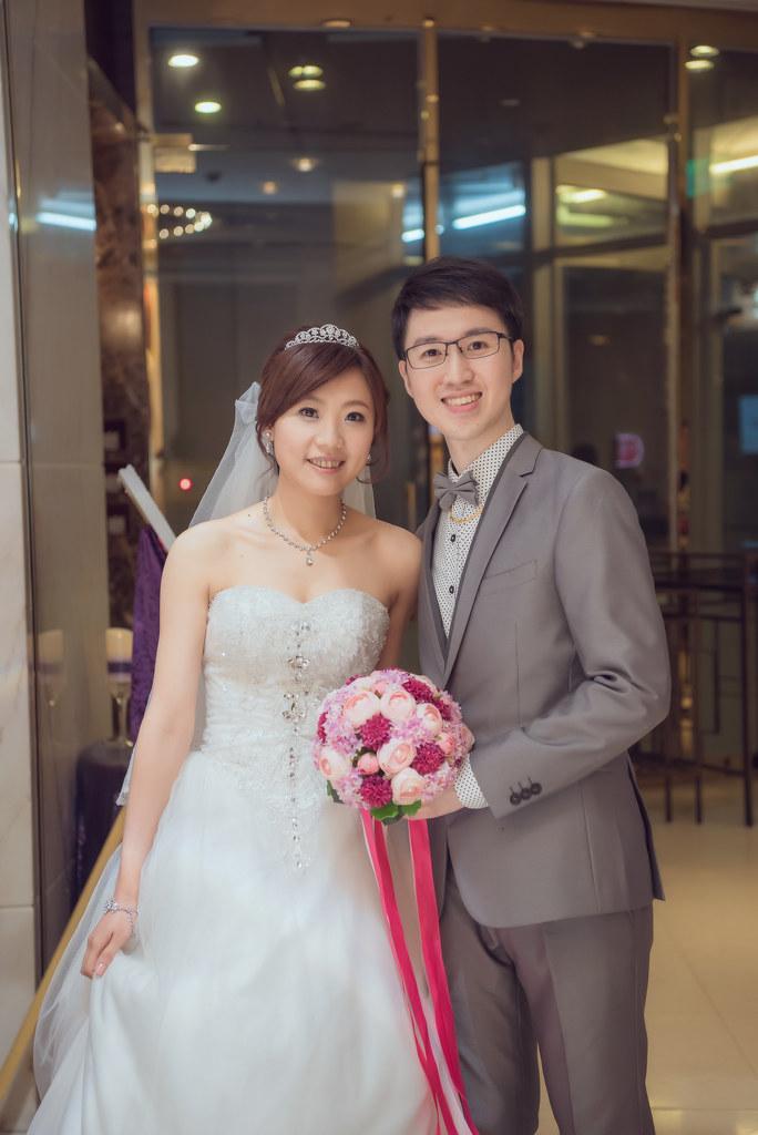 20160528華漾中崙婚禮記錄 (559)