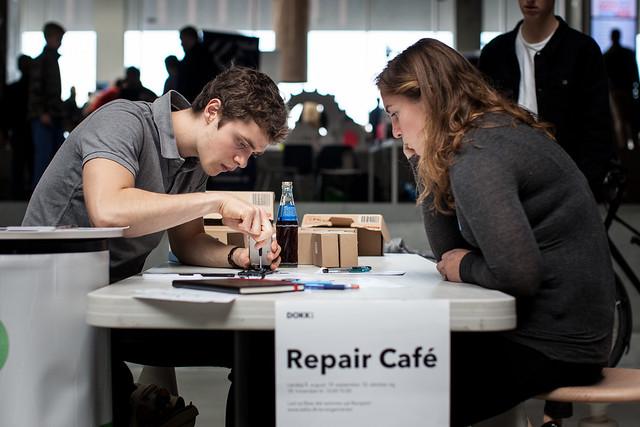 Dokk1_Repair_Café