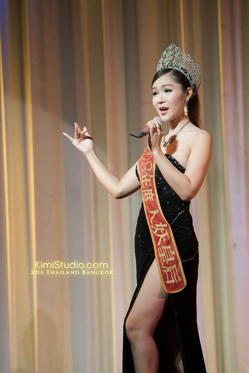 2013.04.30 Thailand Bangkok-078