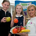 The Big Lunch at Foyleside