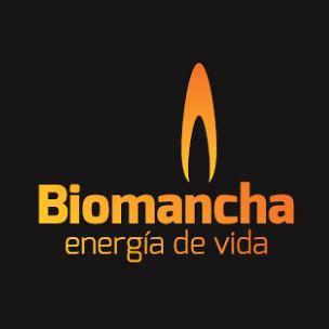 biomancha