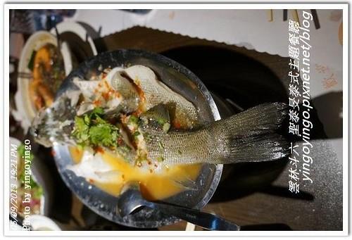 雲林斗六_聖泰旻泰式主題餐廳20130509_DSC03419