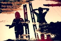para_ser_quienes_somos2