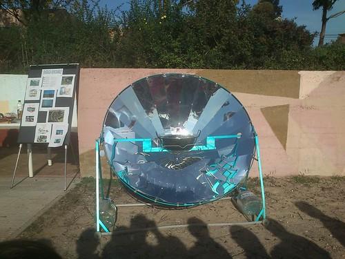 2012-2013 EI5 setmana cultural energia renovable 025