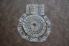 Circle of Money (6)