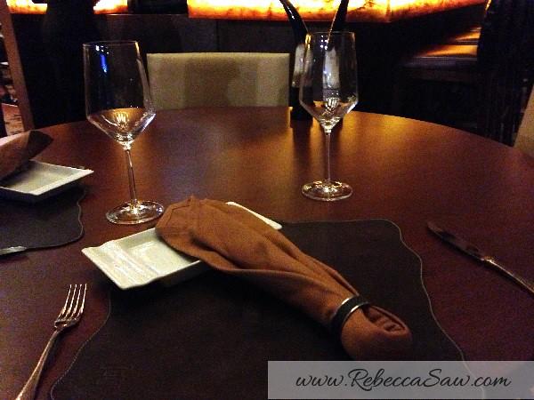Skirt - W Hotel - rebeccasaw-008