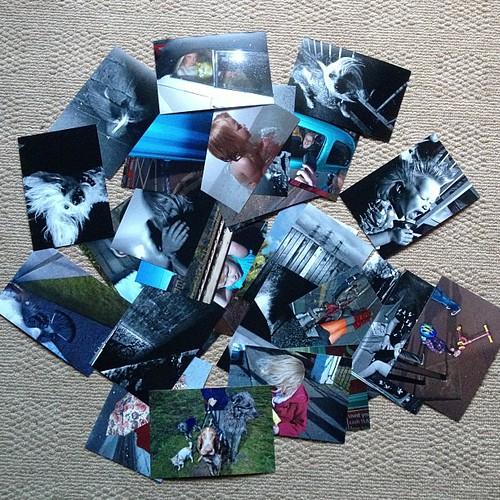makeprints believeinprints photographs pictures