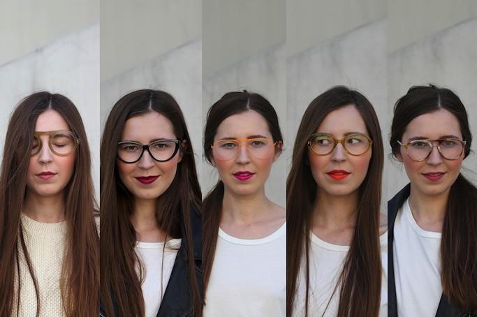 okulary_all-kopia