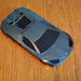 Lamborghini Reventon Galaxy S3 Case