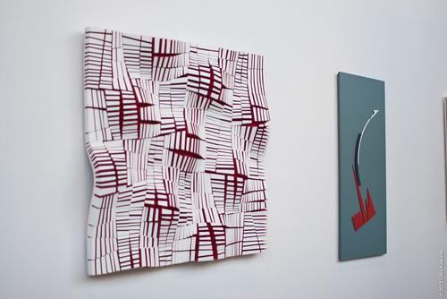 Abel Ventoso Argentina - Graphic Art  - ART Lima