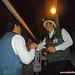 Arte da Tribo - Animacao de Festas e Eventos - Hollywood 18052013  (10)