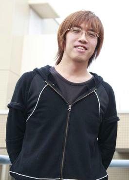 荒木哲郎〔Tetsuro ARAKI〕 20101012