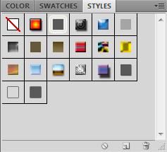 styles-panel