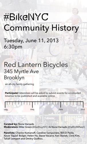 NYC-Bike-History1