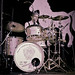 Frank Turner & The Sleeping Souls @ Stone Pony 6.8.13-60