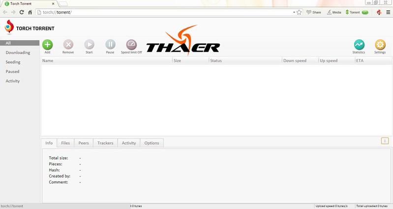 تحميل متصفح تورش Torch أفضل فايرفوكس 9025223587_fc6216e1e