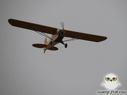 Cobertura do 6º Fly Norte -Braço do Norte -SC - Data 14,15 e 16/06/2013 9070423785_cb6986c2c3