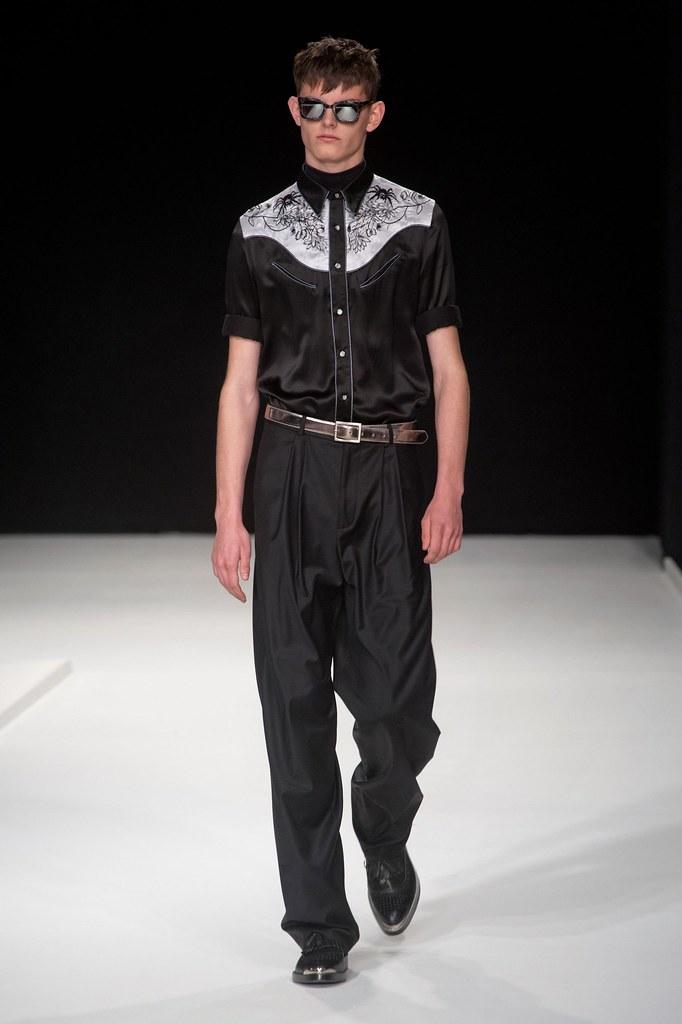 SS14 London Topman Design006_Charlie Adshead(fashionising.com)