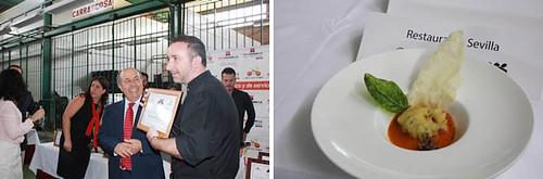 Mercarest2013 www.cocinandoentreolivos (11)