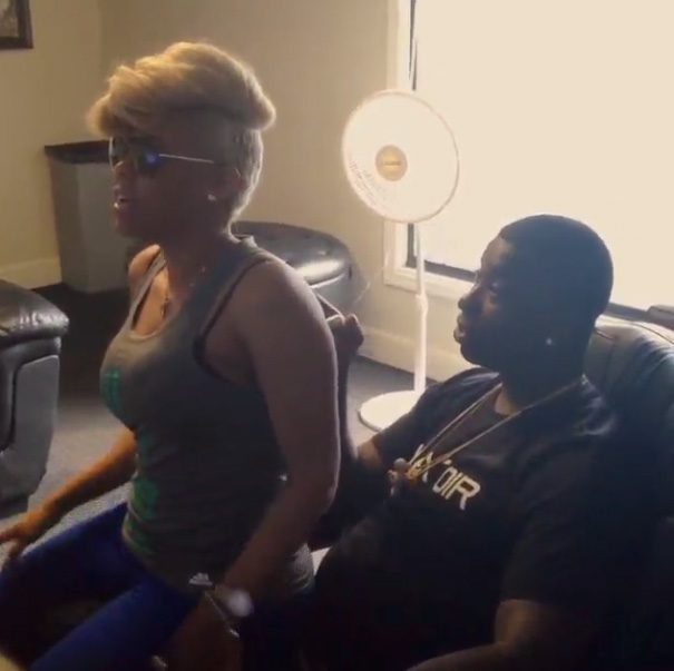 Keyshia-Dior-and-Gucci-Mane
