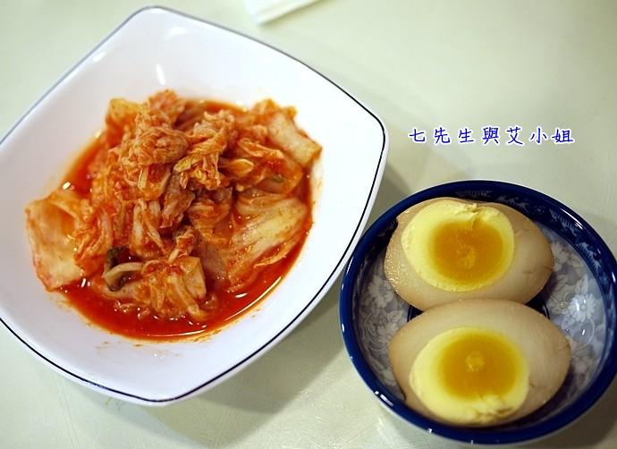 4 龍記尚品牛肉麵