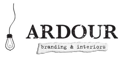 Ardour Design