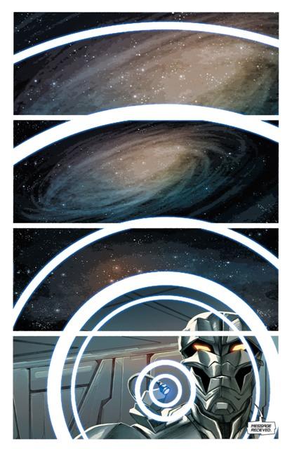 Avengers v5 015-012