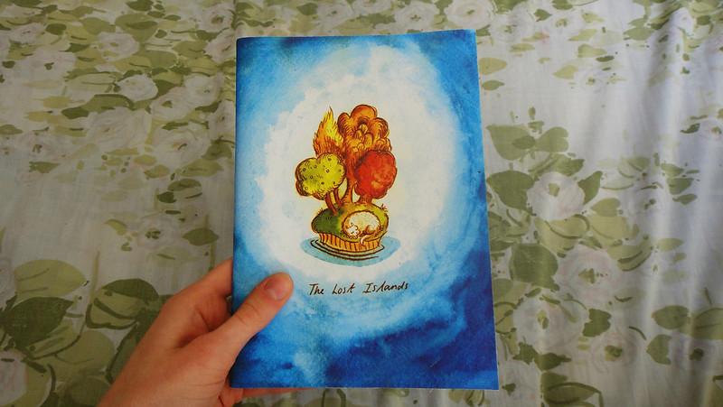 IslandBook1