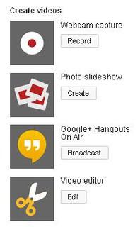 Create Loop Videos using Youtube Video Editor Tool ...